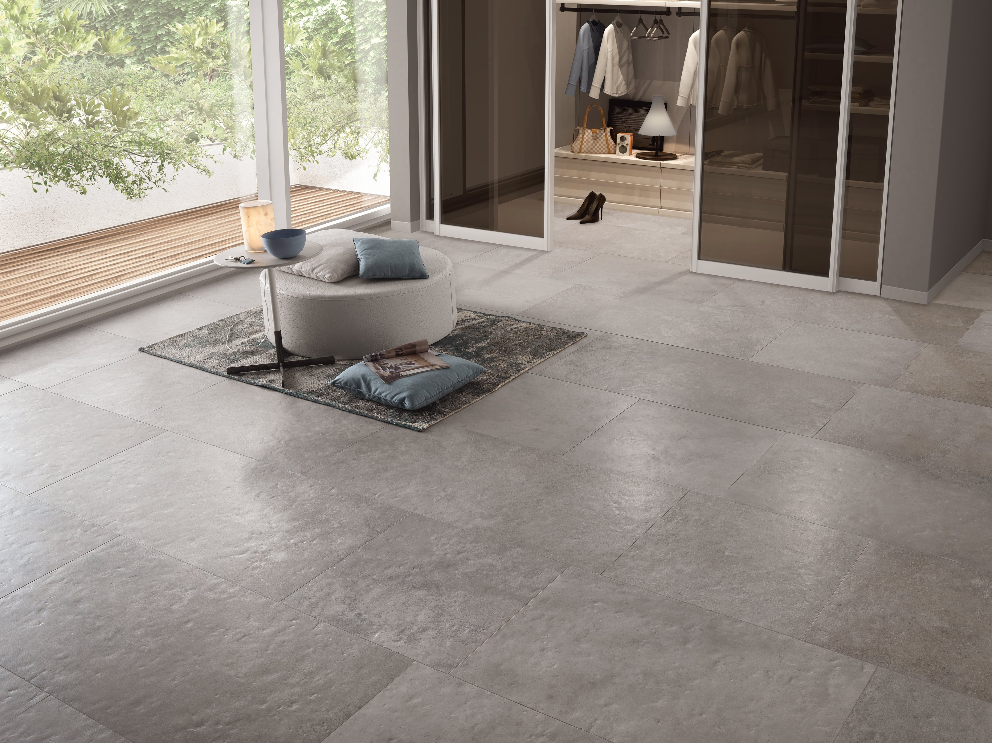 Carrelage Tendance Angers Stunning Carrelage Gamme With Carrelage